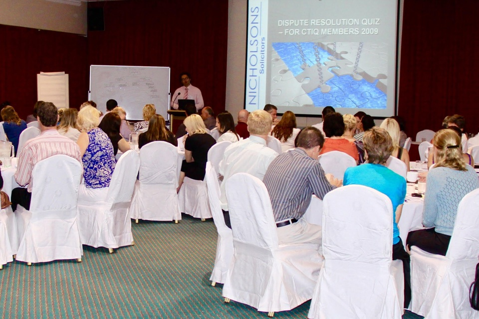 conference-package-image-01