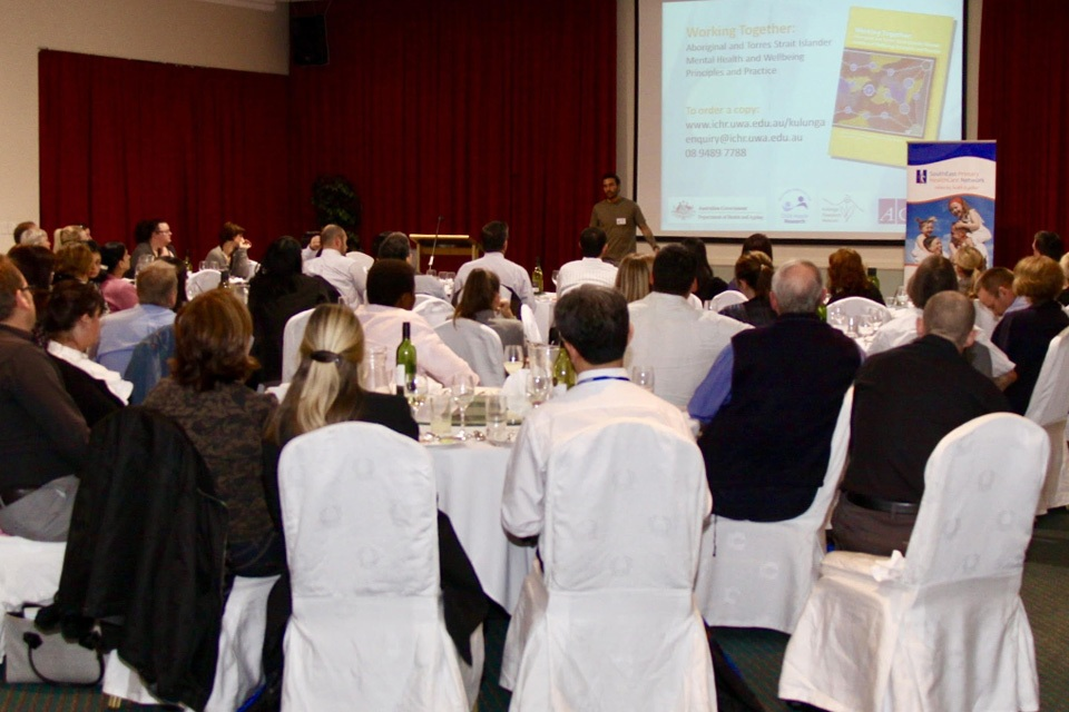 conference-package-image-02