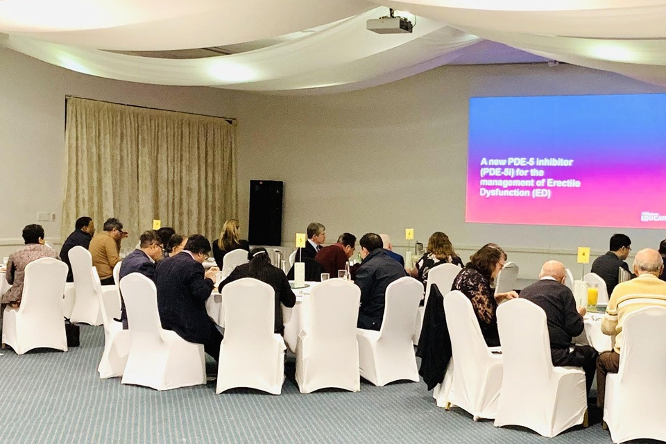 conference-package-image-03